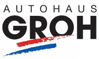 Autohaus Groh